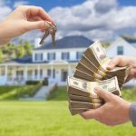 Advantages Selling Your Home